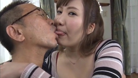 近所に引っ越して来た人妻が 若槻みづな SPRD-943 (32)