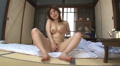 旦那の実家で犯されて  美泉咲 MOMJ215 (67)