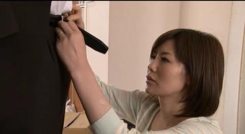 隣の新妻 森ななこ mada-042 (6)