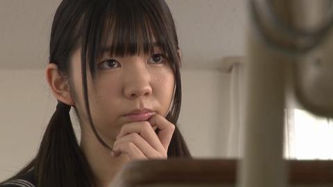 2人のふたなり女子校生 DVDES-937 (10)