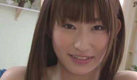 覗かれ好きな僕の妹 大沢美加 KAWD273 (2)
