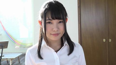 美少女伝説 Foxy Lady 佐々野愛美 MMR-AK118 (1)