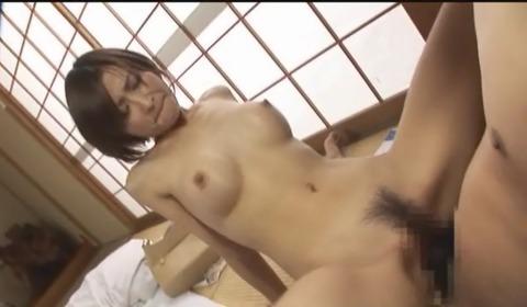 性処理ボランティアのお仕事 朝日奈あかり DV-1236 (35)