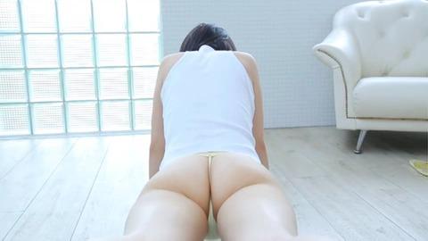 合田柚奈 全力黒髪少女 JSSJ-119 (13)