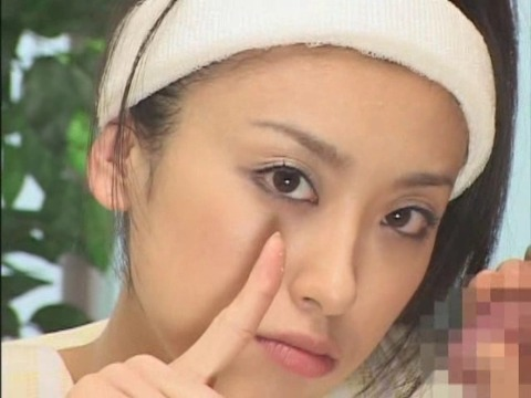 恥ずかしい淫語 蓮井志帆 SOE116 (31)
