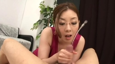上品な卑猥語 水沢真樹 atfb-120 (28)