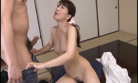 女房よりずっといいよ 篠宮千明 SPRD-819 (41)