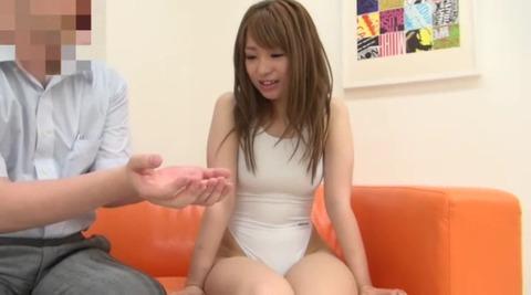 催眠中毒EX 初美沙希 21才 HPN-018 (48)