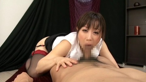 淫熟フェロモン交尾 川上ゆう AXBC-005 (6)