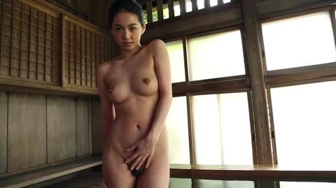 間宮夕貴 Trip TSBS-81022 (21)