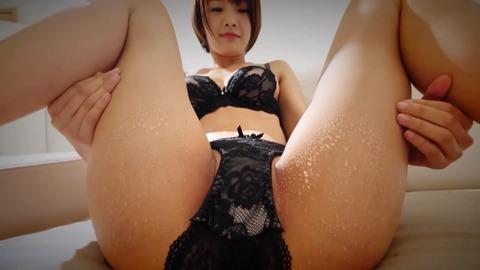Pretty 向井藍 MBDD-2019 (23)