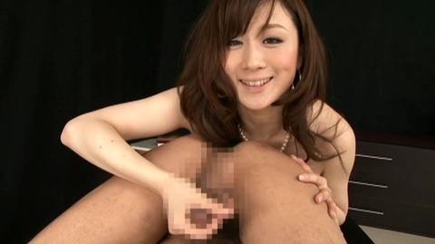 淫熟フェロモン交尾 川上ゆう AXBC-005 (65)