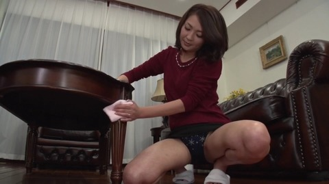 息子を溺愛する母、艶堂しほり OKSN-261 (50)