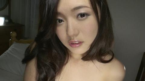 こたえてあげる 山中真由美 BMAY-004 (59)