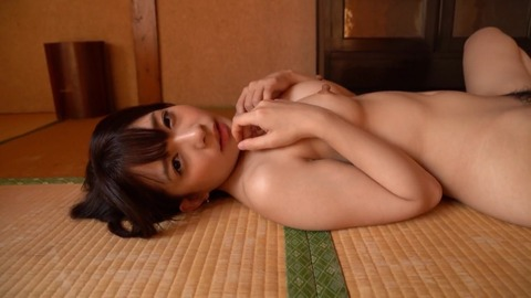 アブないラブデート 麻里梨夏 REBD-418 (31)