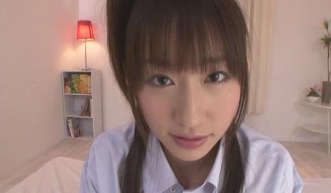 覗かれ好きな僕の妹 大沢美加 KAWD273 (44)