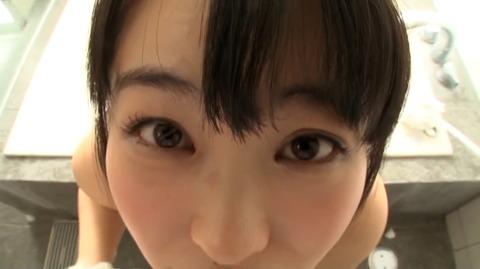 梅田あや Full☆Body MMR-AZ014 (23)