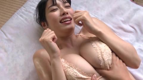 今野杏南 あんな想い出 OME-216 (17)