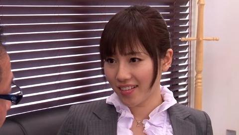 ナカダシby女教師 長澤あずさ DJE-029 (23)