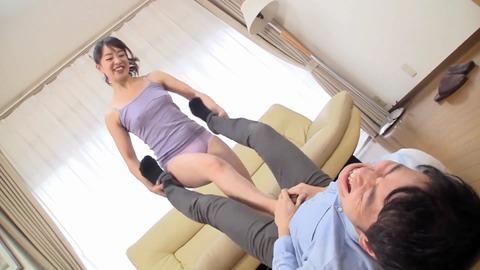 いじめっ子の母親にいたずら中出し 篠宮千明 tama-013 (21)
