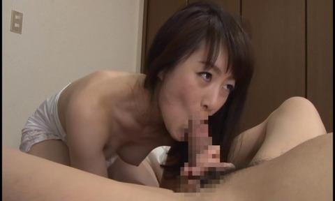 女房よりずっといいよ 篠宮千明 SPRD-819 (17)