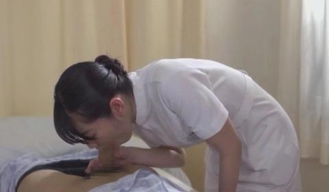 性交クリニック妄想拡大スペシャル 2 SDDE283 (38)