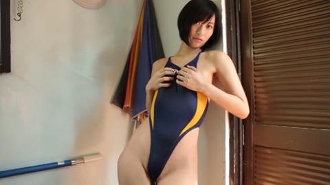 倉持由香 みすど mis*dol 魅せたがりな彼女 MIST-021 (10)