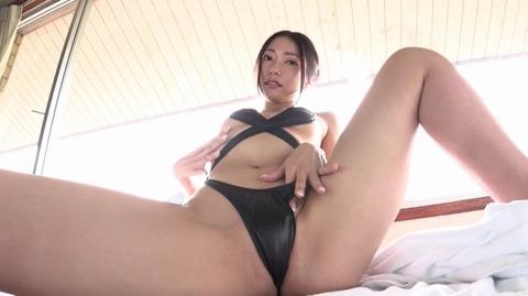 三田羽衣 三田温泉 BFAZ-005 (13)