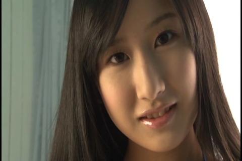遠藤晴香 Platonic Girl CS-029 (3)