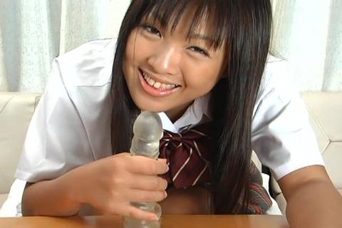 藤宮えりか GOKUERO GOKU-032D (13)