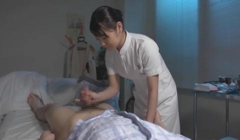 性交クリニック妄想拡大スペシャル 2 SDDE283 (53)