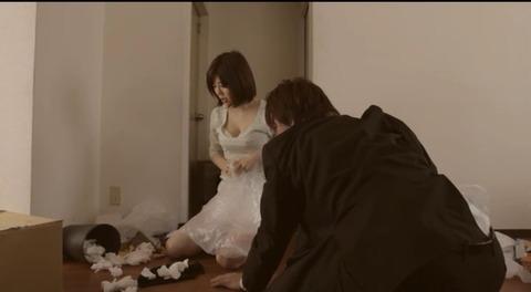 隣の新妻 森ななこ mada-042 (4)