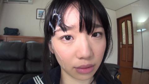 エロいJK 濃密SEX 姫川ゆうな mukd-405 (35)
