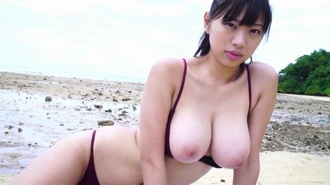 からふるあいらんど 桐谷まつり rebdb-326 (5)