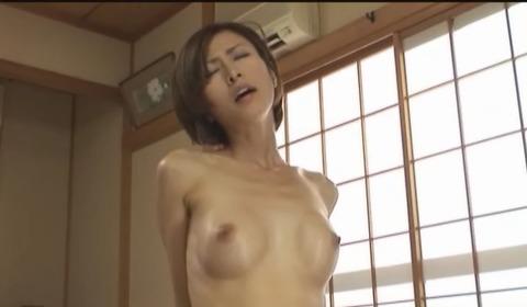 性処理ボランティアのお仕事 朝日奈あかり DV-1236 (31)
