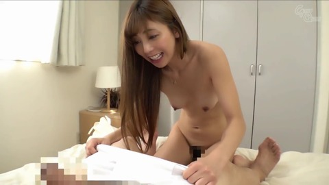キモメン専用 星川凛々花 GVG-874 (35)