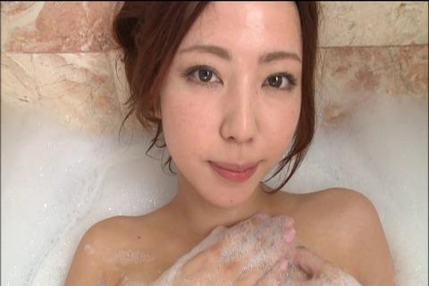 黒木桃子 Peche ENFD-5580 (39)