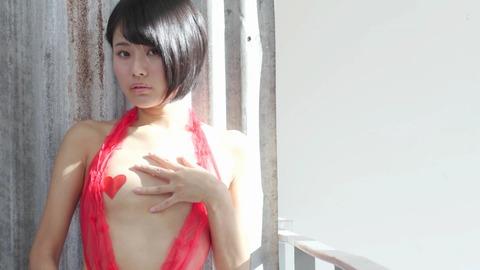 新垣れお ミントな君に恋してる TASKS-098 (13)