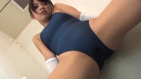 伊東マリア 100%美少女 vol.70 OHP-070 (18)