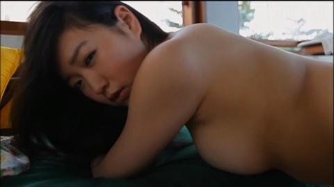 佐々木心音 禁じられた心 ENFD-5398 (24)