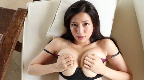 佐野マリア Debut TSDS-42357 (11)