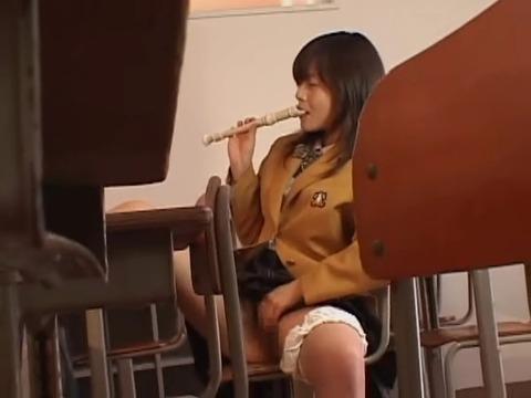 ANGEL HIGH SCHOOL 京野明日香 AND-186 (35)