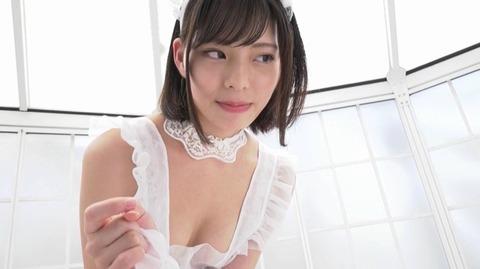 お色気モンスター 鳴海千秋 BFAA-016 (15)