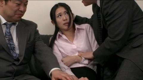 お漏らし女教師 北川美緒 iesp-584 (8)