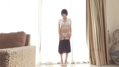 西野小春 パパとママの居ないあいだに BKOH-009 (4)
