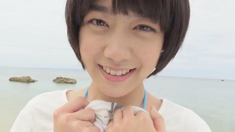 18の夏 西野小春 BKOH-003 (5)