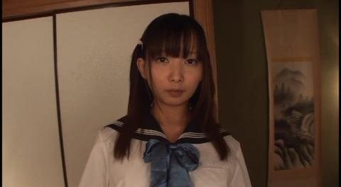 ひやけあと つむぎ MIAD-571 (37)