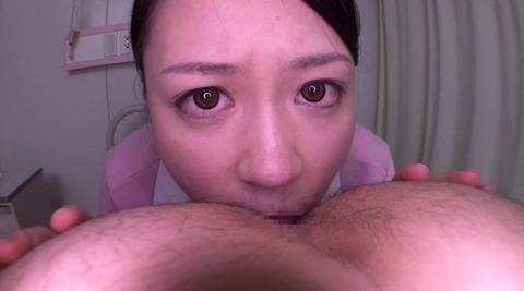 白衣の天使と性交 長谷川ゆり UFD-032 (65)