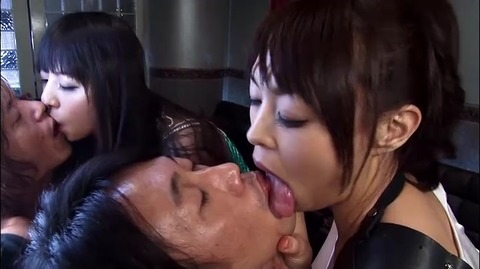 8人の人妻潜入捜査官 juc-794 (14)