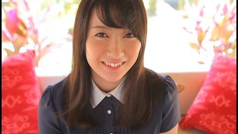 紺野栞 純白プリン ENFD-5686 (1)